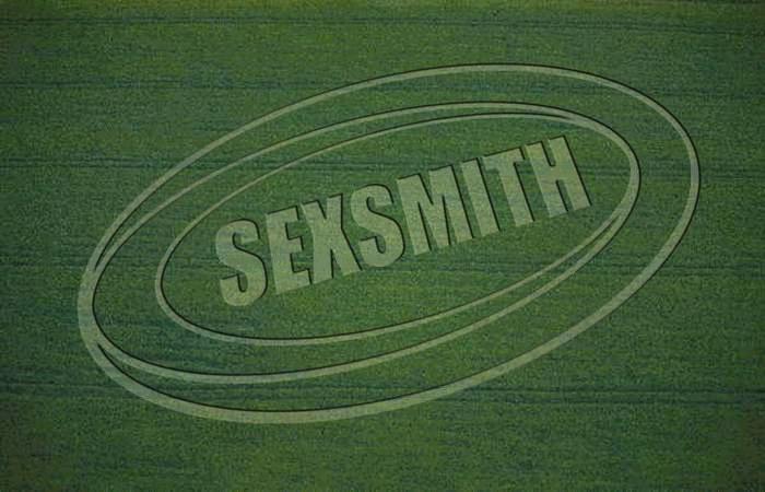 sexsmith.jpg